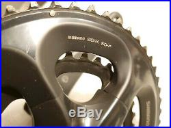 Shimano Ultegra 105 6750 5700 Groupset 2x10 Road Bike Brifters Shifters Lot