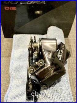Shimano Ultegra 6870 di2 11 Speed Groupset. Excellent Condition! Original Boxes