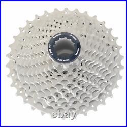 Shimano Ultegra R8000 2 x 11 Speed Road Racing Bike Groupset 50/34T 170 English