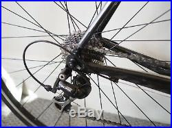 Specialized Roubaix Elite road bike 56cm Shimano 105