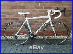 Trek 2.1 Road Bike (Shimano 105)