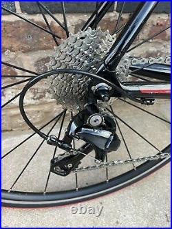 Trek Emonda S5 Size56, Carbon Road Bike with Shimano 105