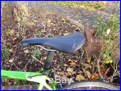 Trek Emonda SL Carbon Road Bike 56cm Shimano 105