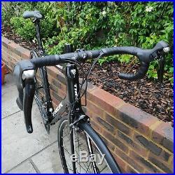 Trek Emonda S full carbon Shimano 105 58cm men's Road Bike