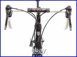 Trek Madone 5.2 Carbon Road Bike 2 x 10 Speed Shimano Ultegra XL / 60 cm