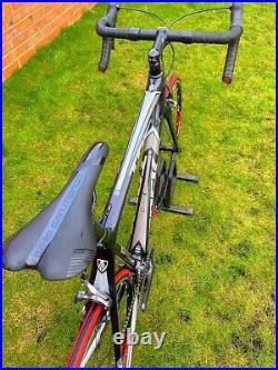 Trek Madone 6.9 SSL FULL CARBON Road Bike With Shimano Ultrgra Groupset