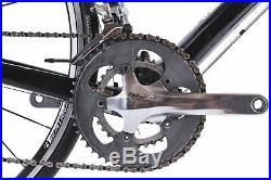 USED 2015 Trek Emonda S 4 60cm Carbon Road Bike 2x10 Speed Shimano Tiagra