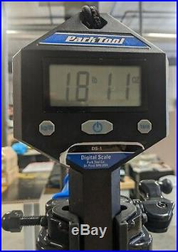 USED 2018 Specialized Men's S-Works Diverge, 56cm, Gravel Bike Shimano Di2