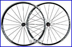 Vuelta Speed One Lite 700c Road Bike Wheelset Shimano/SRAM 8-11 Speed 1680g NEW