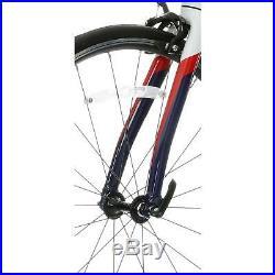 Wiggins Rouen Boys Girls Road Bike 8 Shimano Speed Alloy Frame 540C Wheels