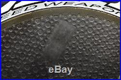 Zipp 1080 / Sub 9 Road Bike Wheel Set 700c Carbon Tubular Shimano 10 Speed