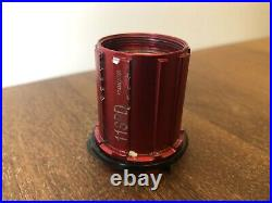 Zipp 404 Firecrest Clincher Shimano Or Campagnolo